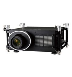 Proyector Nec PH1000U, professional extreme Samsung, Usb, Electronics, Home Theaters, Display, Projectors