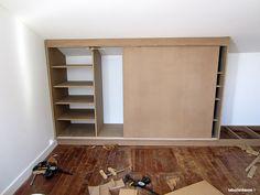 google and recherche on pinterest. Black Bedroom Furniture Sets. Home Design Ideas