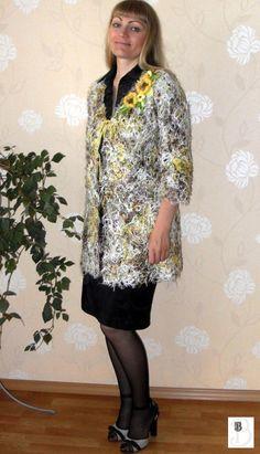 Gallery.ru / Фото #84 - CRAZY - WOOL Одежда -3 (мои работы) - v-v-v