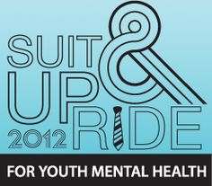 Shut Up and Ride is Melbourne's quirkiest sporting event. Ride to raise funds for youth mental health and have a ball! Raise Funds, Shut Up, Mental Health, Youth, Mental Illness, Young Man, Young Adults, Teenagers