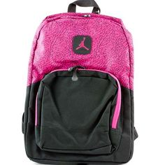7babca4c02b7 Buy michael jordan backpacks for sale   up to 50% Discounts