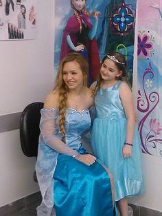 65 Best Bella Students Waco Images Bella Beauty Students Facebook
