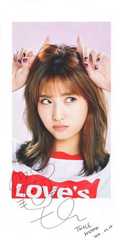 Momo so cute ♡♡♡ Nayeon, Kpop Girl Groups, Korean Girl Groups, Kpop Girls, Twice Jyp, Sana Momo, Minatozaki Sana, Hirai Momo, Dahyun
