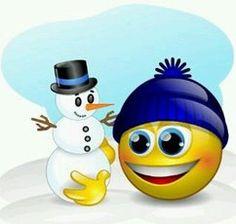 Weihnachtssmileys  Weihnachten und Xmas Smileys