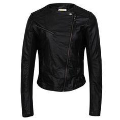ADIDAS NEO WOMENS BLACK PU BIKER JACKET S26923 Motorcycle Jacket, Biker, Adidas Neo, Leather Jacket, Jackets, Black, Women, Fashion, Studded Leather Jacket