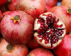 Healthy Fall Superfoods - 7 Seasonal Fall Foods - Good Housekeeping