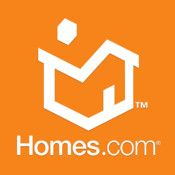 $0.00--Homes.com Real Estate Search--Find nearby homes for sale and rent, and explore local home values on your iPhone, iPad, or iPod Touch with the Homes.com Home Search app.