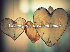 para meu amor