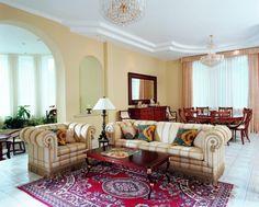 Elegant living room design, stylish sofa, center table, pillow, lamp light and carpet http://www.urbanhomez.com/suppliers/interior_designer/gurgaon Ideas for your Home at http://www.urbanhomez.com/decor Get hundreds of Designs for the Interiors of your Home at http://www.urbanhomez.com/photos Find Top Interior Designers for your Home in Mumbai at http://www.urbanhomez.com/suppliers/interior_designer/mumbai Find Top Architects in Bangalore for your Home & Office at http://www.urbanhomez.com