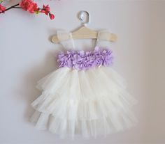 http://babyclothes.fashiongarments.biz/  2016 Babies Lace tutu Party Dresses Kids Girl Mesh 3D Floral Dress Baby Girl Princess Cake Dress Girl Summer Wholesale Clothing, http://babyclothes.fashiongarments.biz/products/2016-babies-lace-tutu-party-dresses-kids-girl-mesh-3d-floral-dress-baby-girl-princess-cake-dress-girl-summer-wholesale-clothing/,     Products:2016 Baby girls mesh lace  dress    Material:lace    MOQ:5pcs/lot    Sizes: 90 100 110 120 130 =2-7years(the ages is just for reference…