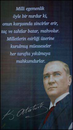 MUSTAFA KEMAL ATATÜRK Republic Of Turkey, Turkish People, Great Leaders, World Leaders, Istanbul Turkey, History, Pictures, Board, Life