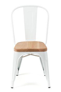 Flanders Chair