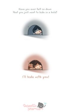 Hide With You - image