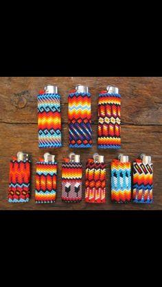 Native Beading Patterns, Peyote Beading Patterns, Peyote Stitch Patterns, Beadwork Designs, Beaded Earrings Patterns, Native Beadwork, Bead Loom Patterns, Loom Beading, Peyote Stitch Tutorial