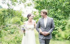 Marta May Photography - alternative wedding photographer Herefordshire, Shropshire, Gloucestershire, Monmouthshire, Wales www.martamayphotography.co.uk