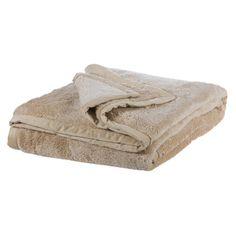 Threshold� Fuzzy Blanket