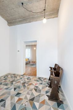 Apartment4rent - Picture gallery