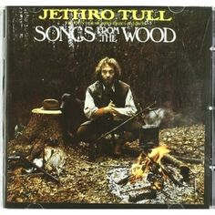Jethro Tull: Ian Anderson (vocals, acoustic guitar, mandolin, flute, whistles)…