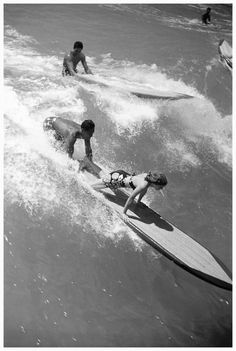 vintage surf picture #surfing #surfingimages #getfitandhealthy