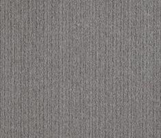 Flor Tile Level Setting in gray