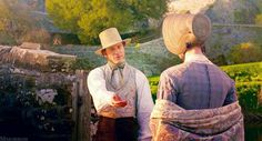 Image discovered by Wizard of Oh's. Find images and videos about movie, jane eyre and rochester on We Heart It - the app to get lost in what you love. Jane Eyre Movie, Jane Austen, Period Movies, Period Dramas, Jane Eyre 2011, Bronte Sisters, Mia Wasikowska, Charlotte Bronte, Themes Photo