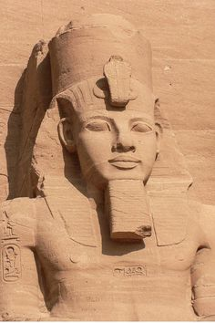 Abu Simbel temples - 08 (by MikePScott)
