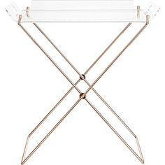 CB2 Acrylic Tray Table CB2 https://www.amazon.com/dp/B012TUO51S/ref=cm_sw_r_pi_dp_x_2iz1xb1HPGV1J