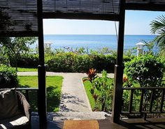 FAMILY FRIENDLY WISLIST | Kembali Beach Bungalows Amed East Bali | Cute budget bungalows with lots going for them for families with little kids | Beachfront location | Pool on beach | Nice little gardens and simple restaurant by the pool | Gets good reviews on Trip Advisor ... I've read every one! Only things to take note of are that perhaps they need a bit of TLC but you get what you pay for. Check out their website  #familyjaunts #travellingwithkids #holidayswithkids #holidaywithkids #amed…