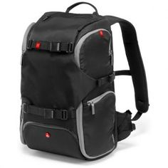 Manfrotto Bags Travel Backpack