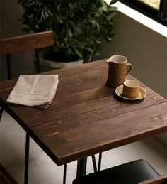 KeLT(ケルト) カフェテーブル|家具・インテリア通販 Re:CENO【リセノ】