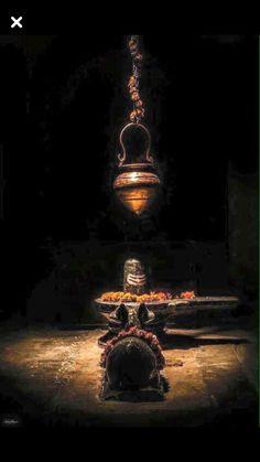 The destroyer of Evil and the lord of the world lord shiva. Shiva Linga, Mahakal Shiva, Shiva Statue, Shiva Art, Lord Krishna, Ganesh Lord, Hindu Art, Om Sign, Shiva Lord Wallpapers