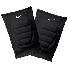 Nike Bubble Volleyball Knee Pads