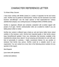 Personal Character Letter Prepossessing 10 Christmas Wish List Templates  Free Printable Word & Pdf .