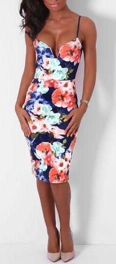 http://www.pinkboutique.co.uk/new-in/sharra-multicolour-bodycon-midi-dress.html