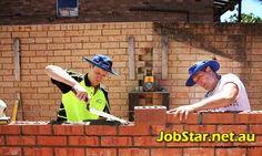 #BricklayerLabourerJobsinSunshineCoastQld - Urgent Hiring: Bricklayer Labourer Jobs in Sunshine Coast Qld