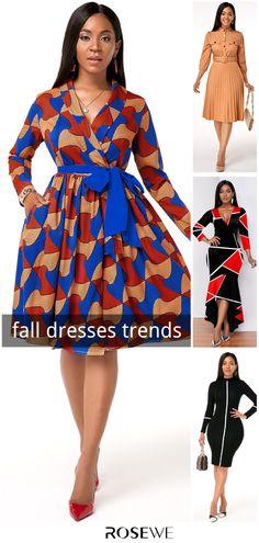 Urban Fashion Women, Black Women Fashion, Womens Fashion, African Print Fashion, Africa Fashion, Classy Dress, Classy Outfits, Oscars Red Carpet Dresses, Best African Dresses