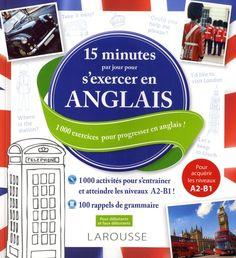 Books To Read, Ebooks, Reading, France 1, English Literature, Books Online, Playlists, Language, Personal Development