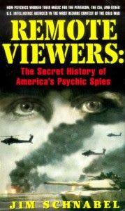 Alien UFO Sightings: An Alien Base in Alaska?
