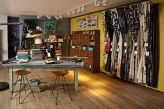 anthropology store - Buscar con Google