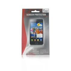 Apple iPhone 5S/ 5/ 5C Lite LCD Screen Protector Frosted