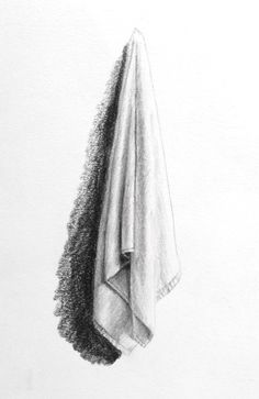drawing drapery fabric drawings simple material learn texture shading pencil draw shade essentials value charcoal study textures basic cizimler realistic