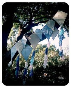 #DIY #kite-making  http://www.presidio.gov/Calendar/Pages/family-day-kite-festival-august-17.aspx