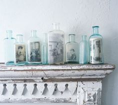 25-cool-ideas-to-display-family-photos-on-your-walls14