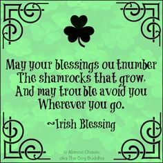 Image result for irish proverbs about life