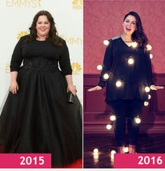 Beautiful always, Melissa McCarthy