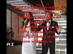 ▶ Al Bano & Romina Power-Felicita - YouTube