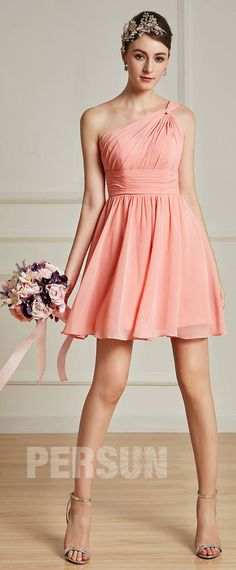 83363457a6f 28 meilleures images du tableau Robe habillée pour mariage en 2019