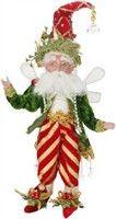 Mark Roberts Ornament Christmas Fairy