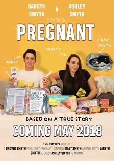 Decided to share our pregnancy announcement. Its influenced by some we have seen on google but all photography was done by myself and my wife and editing by me! Excited is an understatement :) #daddy #love #family #dad #daughter #baby