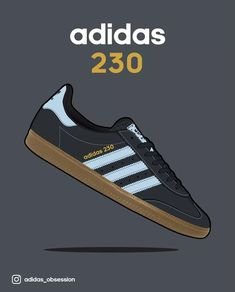 Adidas Sneakers, Shoes, Zapatos, Shoes Outlet, Shoe, Footwear, Adidas Shoes